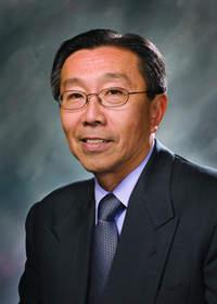 Savio Tung, WI Harper Advisor