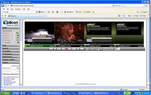 video assurance, QoE, Volicon, RPM, Observer