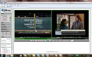 Volicon, Observer RPM, SCTE, cable, IPTV