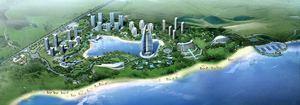 Wyndham Boao Resort