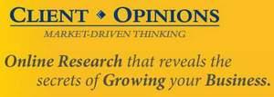 flash feedback, online research, website feedback, website app, website survey