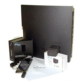 Remote Shoppe PS3MINI bundle - RedEye mini, RE-BL X