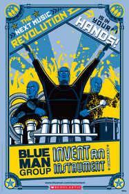 Invent An Instrument National Program