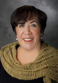 Fay Shapiro Founder, CommPRO.biz