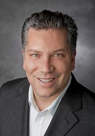 Todd Fabacher, CommPRO.biz