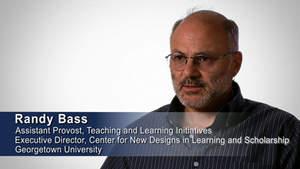 Georgetown University Video Case Study