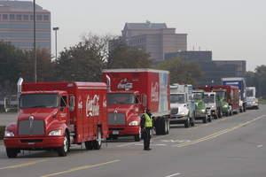htuf, hybrid, truck, fuel efficient