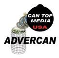 Advercan Inc