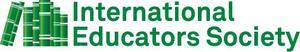 The International Educators Society