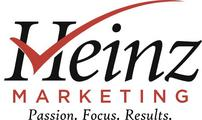 Heinz Marketing Inc