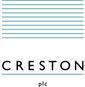 Creston plc