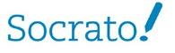 Socrato.com/Learning Analytics Software