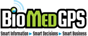 BioMedGPS, LLC