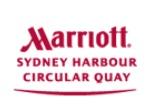 Sydney Harbour Hotels
