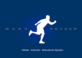 Official Mark Kruger Website