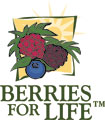 Berries For Life