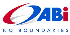 American Broadband, Inc.