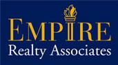 Empire Realty Associates