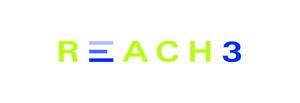 REACH3