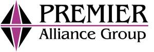 Premier Alliance Group, Inc.