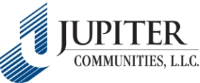 Jupiter Communities, LLC