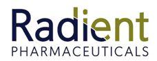 Radient Pharmaceuticals