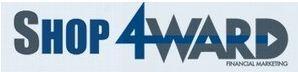 Shop 4WARD: A turn-key, custom-branded promotional product store of 4WARD Financial Marketing