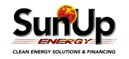 SunUp Energy