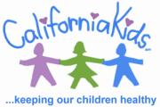 CaliforniaKids Healthcare Foundation