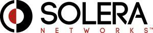 Solera Networks