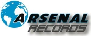 Arsenal Records