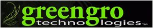 Greengro Technologies