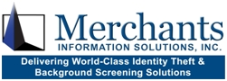 Merchants Information Solutions