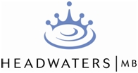 Headwaters MB