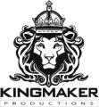 Kingmaker Productions