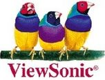 ViewSonic Corp.