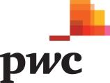Voltage Security; PwC