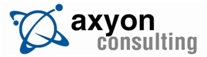 Axyon Consulting