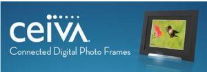 CEIVA Logic Inc.