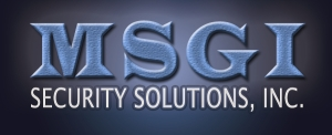MSGI Security Solutions, Inc.