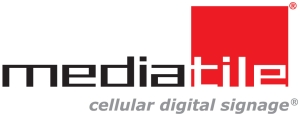 MediaTile (The MediaTile Company)