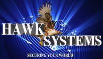Hawk Systems Inc.