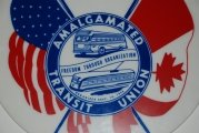 Amalgamated Transit Union-Local 1300