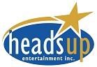 HeadsUp Entertainment International Inc.