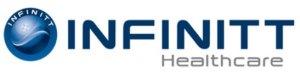 INFINITT Healthcare