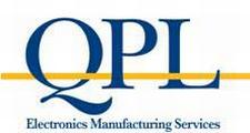 Quality Production Limited (QPL)