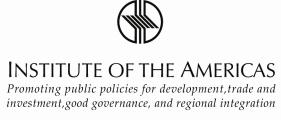 Institute of the Americas
