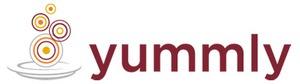 Yummly Inc.