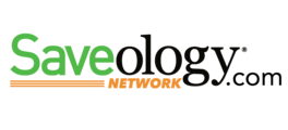 SaveologyNetwork.com