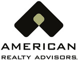 American Realty Advisors
